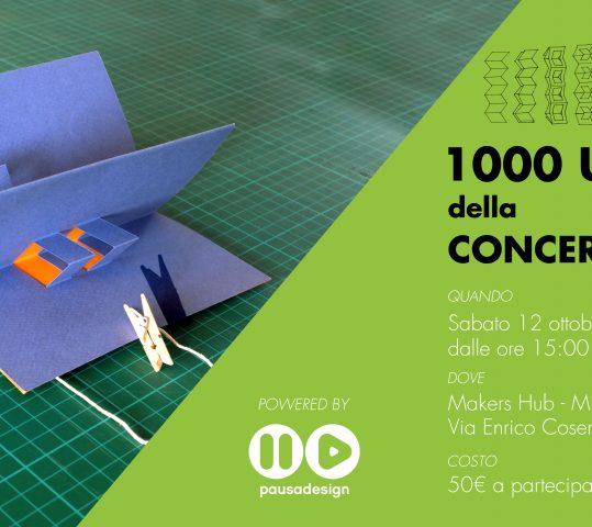12.10.2019 – 1000 usi della concertina