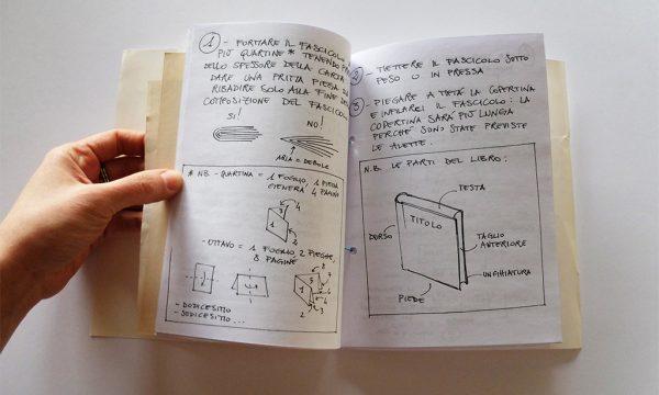 2019-paper lab-ist sordi to-dispensa