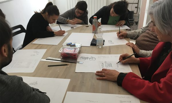 2019-paperlab-DfAfD (1)