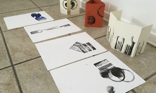 2019-paperlab-DfAfD (5)