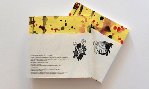 paper lab_prodotto ortica giapponese01