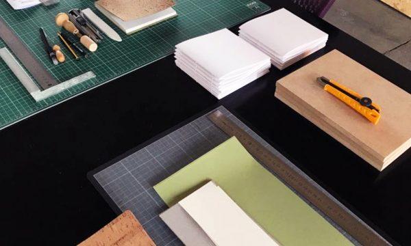 paperlab_dettaglio tavolo da lavoro01