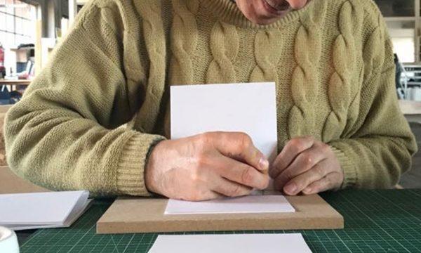 paperlab_foratura fascicoli