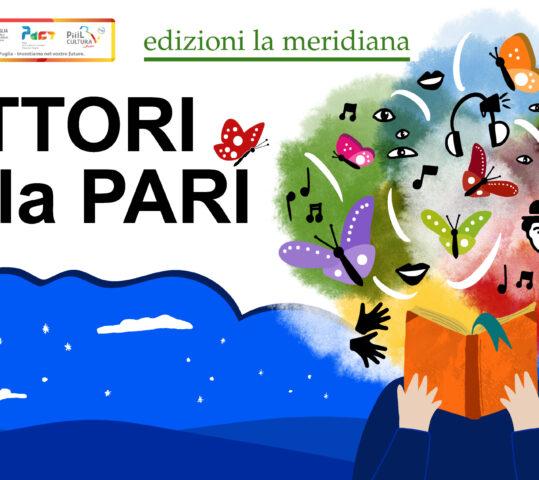 17/18/19.09.2021-Lettori Alla Pari